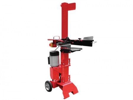 Womax cepač za drva w-hs 3000-6t trofazni ( 78930622 )