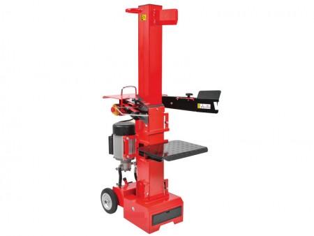 Womax cepač za drva w-hs 3000-8t trofazni ( 78930830 )