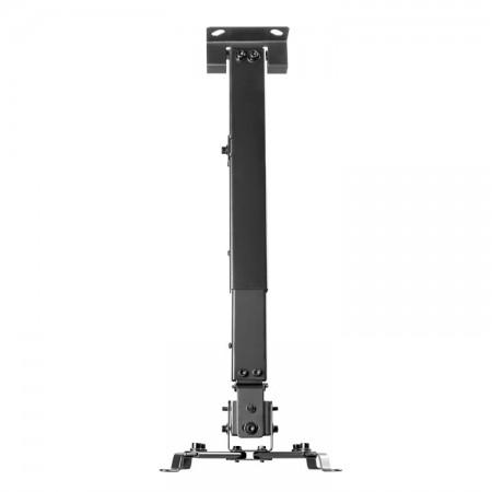S BOX PM 18 M  Nosač projektora