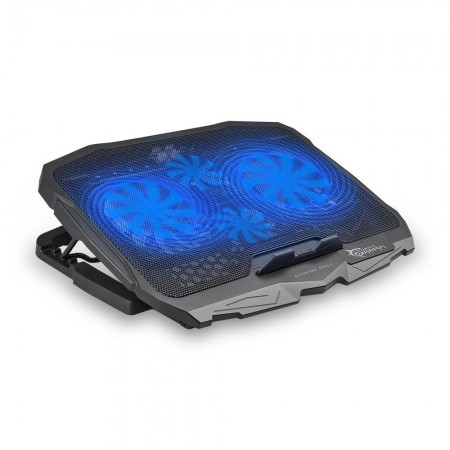 WS CP 25 ICE WARIOR Cooling Pad