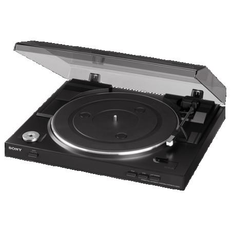 Sony PSLX300usb.cel Gramofon