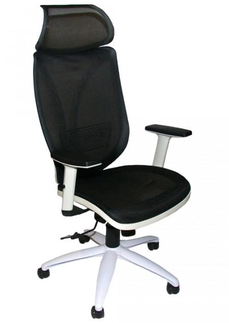 AH Seating Luxury Gejmerska stolica DS-103  ( DS-103 )