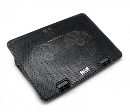 S BOX CP 101 Notebook cooling pad