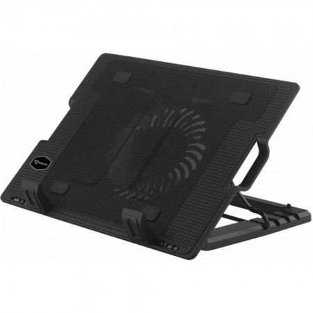 S BOX CP 12 Notebook cooling pad