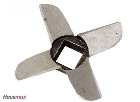 Hausmax nož za mašinu za meso br.12 ( 0292139 )