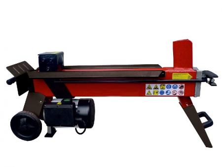 Womax cepač za drva w-hs 1500-5t ( 78910515 )