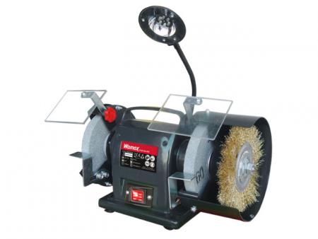 Womax oštrač kombinovani w-dg 150-200 ( 72820030 )