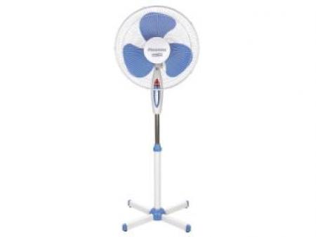 Hausmax ventilator sa postoljem ha-sf 16 ( 0293029 )