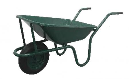 Domaći kolica poljoprivredna ( 07100 )