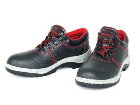 Womax cipele plitke bz vel.43 ( 0106623 )
