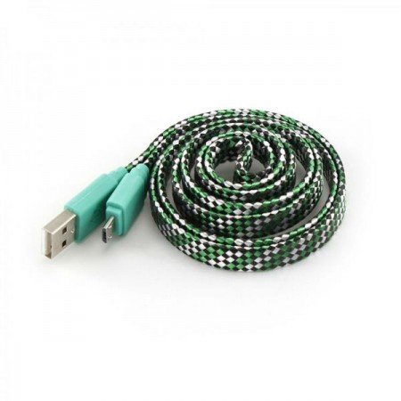 S BOX Kabl USB-103CF- G  1m