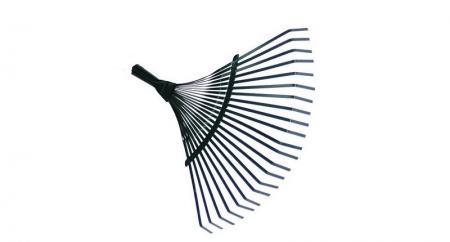 Womax sakupljač lišća 22 z ( 0316914 )