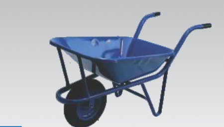 Domaći kolica građevinska ( 07000 )