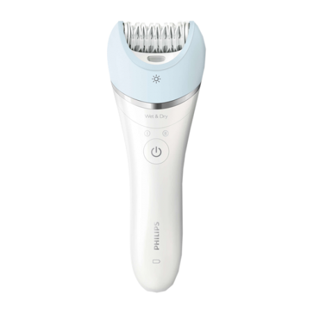 Philips BRE605/00 epilator
