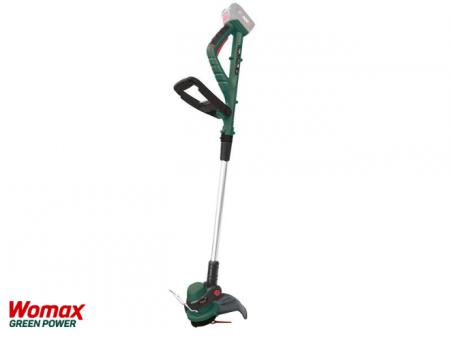 Womax Green Power trimer za travu aku gp-rt s20 li ( 71220012 )