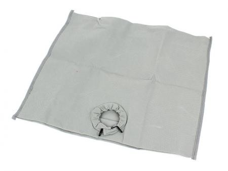 Womax kesa platnena za usisivač w-sss 1400 ( 76014134 )