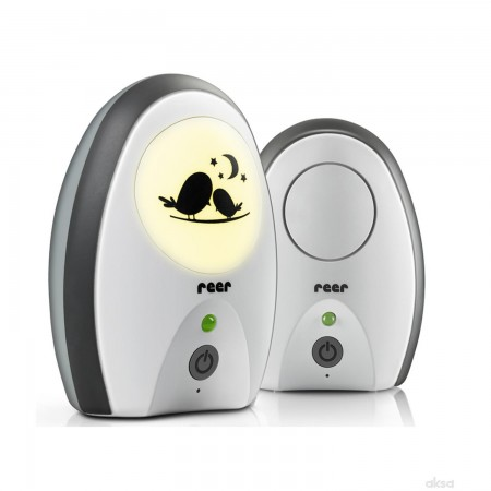 Reer digitalni bebi alarm Rigi ( 4010274 )