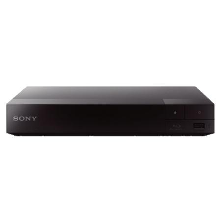 Sony BDPS3700b.ec1 Bluray player