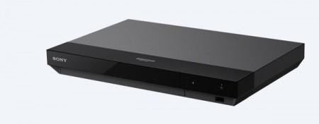 Sony UBPX700b.ec1 Blue ray plejer