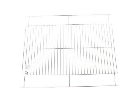 Haus žica za roštilj 65cm x 37cm ( 0333103 )