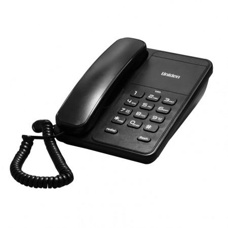 Uniden žični telefon   ( AS7202B )