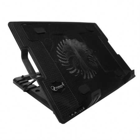 Hladnjak za laptop   ( N2000IV )
