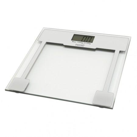 Vaga za merenje telesne težine   ( HG-FM10 )