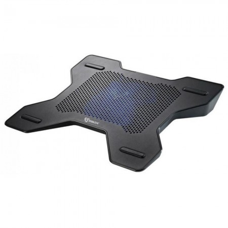 S BOX CP 14 Notebook cooling pad