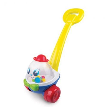 Win Fun Guralica Humpty Dumpty igračka ( 6890129 )