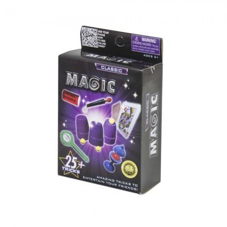 Best luck magicni trik set ( BE531017 )