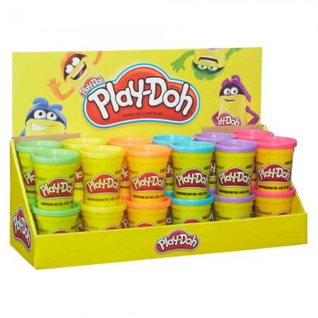 Play-doh plastelin ( B6756 )