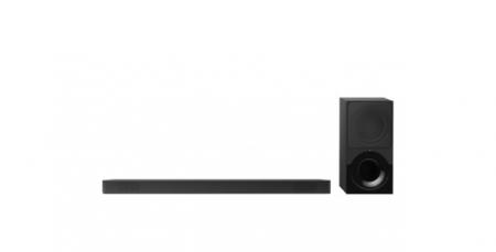 Sony HTXF9000.cel Soundbar