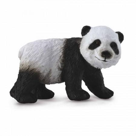 Collecta panda koji stoji 6cm x 3.5cm ( CT88167 )