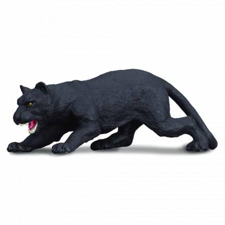 Collecta crni panter 11cm x 3.5cm ( CT88205 )