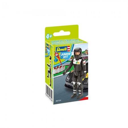 Revell race driver ( RV00754 )