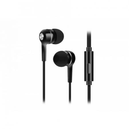 Snopy N-778 crne slušalice sa mikrofonom 302600082 ( 16071 )