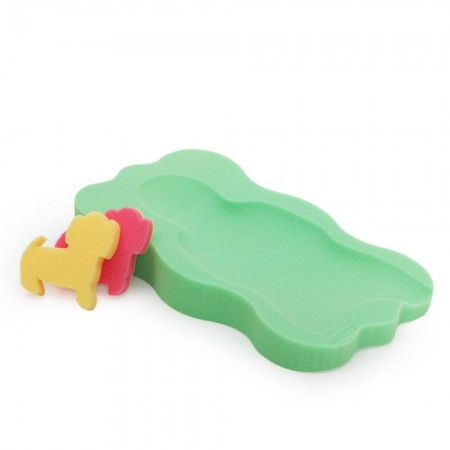 Cangaroo Midi green podloga za kupanje ( CAN1445G )