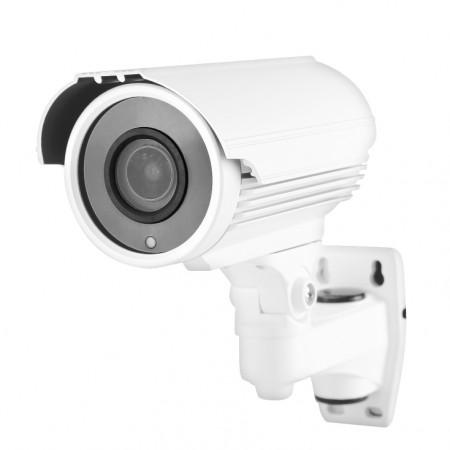 4 u 1 kamera   ( K41-200KBA60HTC )