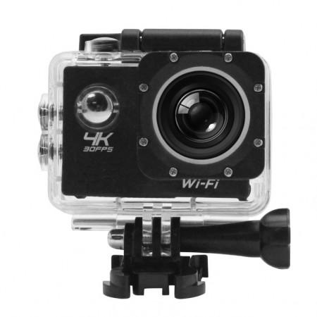 Sport kamera 4K rezolucija   ( SCM-X2Q )