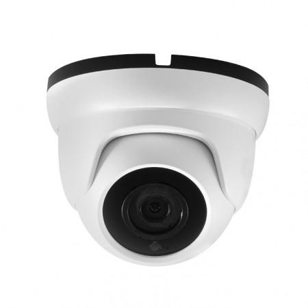 IP DOM kamera   ( KIP-200SU20H )