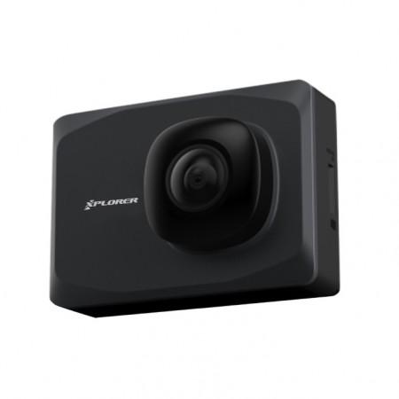 Auto kamera   ( 6900-Q2 )