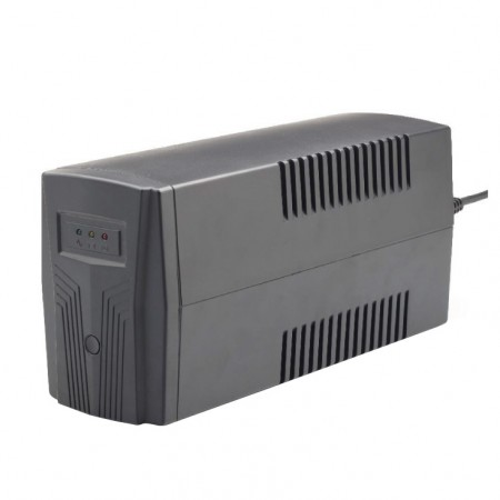 UPS uređaj 390W   ( EG-UPS-B650 )