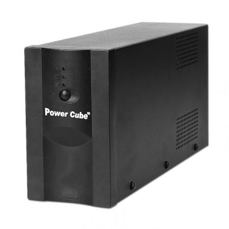 UPS uređaj 720W   ( UPS-PC-1202AP )