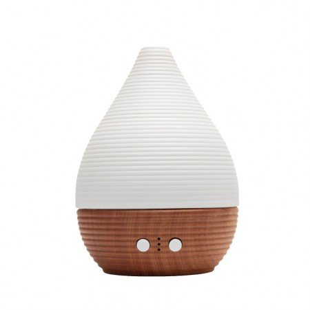 Stona ultrazvučna aroma lampa   ( AD30 )