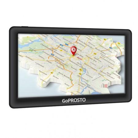 Prosto 7 GPS navigacija ( PGO5007 )
