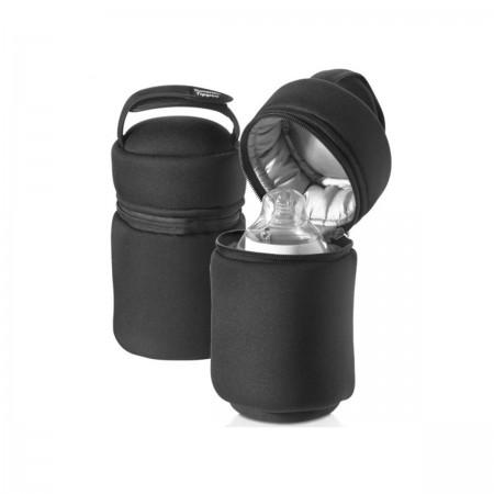 Tommee Tippee Termos torba za flašicu ( 117034 )