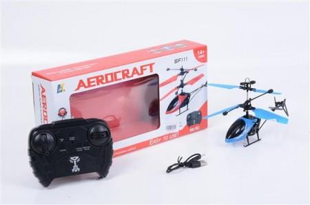 Helikopter R/C ( 11/88520 )