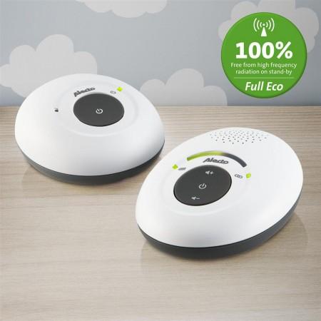 Alecto DBX-115 Digitalni baby alarm ( 104020 )