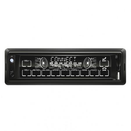 Auto radio SAL   ( VB4100 )