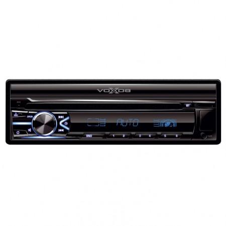Auto radio sa video plejerom   ( VB-X800 )